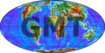GMT-Homepage