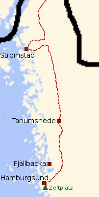 Route Tag 17
